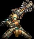 MHP3-Great Sword Equipment Render 001.png
