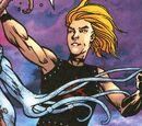 Christopher Truelove (Wildstorm Universe)