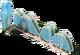 Falso Hills Complesso Residenziale (edifici) L4