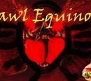 Smash Bros Lawl Equinox Wiki
