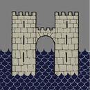 House-Frey-heraldry.jpg