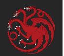 130px-0%2C512%2C7%2C460-House-Targaryen-heraldry.jpg