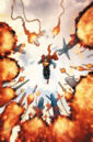Action Comics Vol 2 30 Textless.jpg