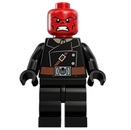 Red Skull - Brickipedia, the LEGO Wiki