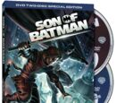Son of Batman (Movie)
