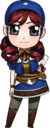 FrontierGen-Guide Daughter Demetoria Artwork 002.png