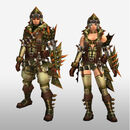 FrontierGen-Abio Armor (Gunner) (Front) Render.jpg