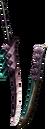 FrontierGen-Long Sword 032 Render 001.png