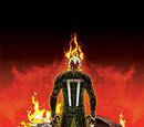 Robbie Reyes (Tierra-616)