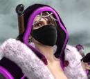 FanChar:Xlr8rify:Violet