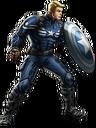 Captain America-Captain Steve Rogers.png
