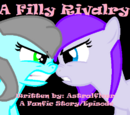 A Filly Rivalry