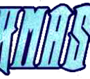 2002 Volume Debuts