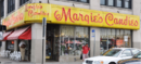 Margie's Candies (Candor).png