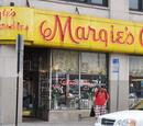 Candor/Margie's Candies