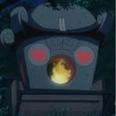 Peg Lantern (Lit).png
