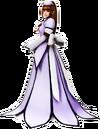 FrontierGen-Guide Daughter Efi Render 002.png