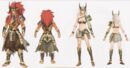 Onigami Concept (SW4).jpg