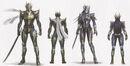 Special Ninja Concept (SW4).jpg