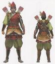 Archer Concept (SW4).jpg