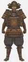 Chugoku Heavy Infantry Concept (SW4).jpg