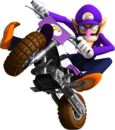 Waluigi - Mario Kart Wii.png
