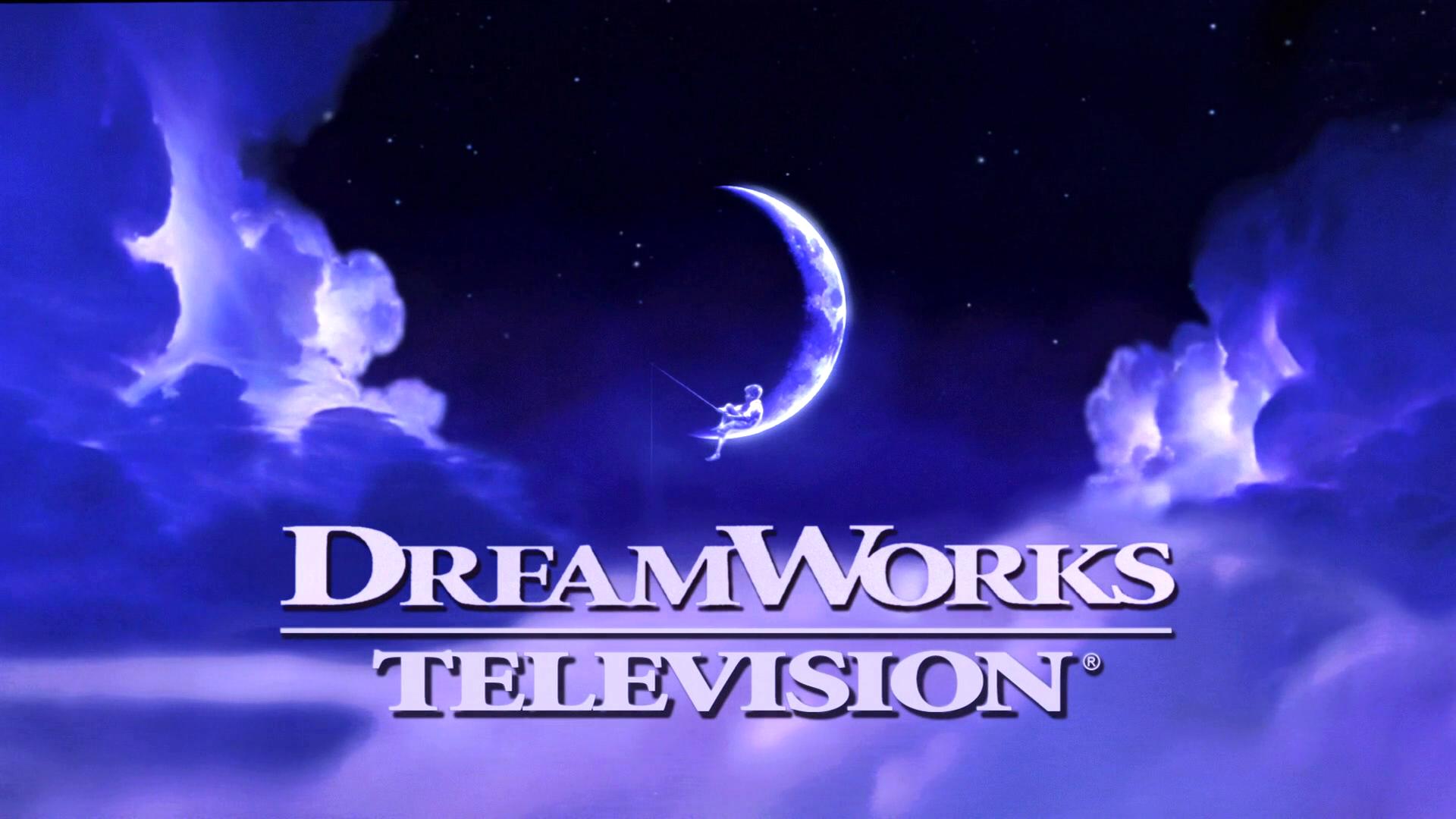 Dreamworks television logopedia wikia