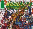 WildC.A.T.s: Covert Action Teams Vol 1 9
