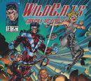 WildC.A.T.s: Covert Action Teams Vol 1 12