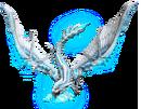 FrontierGen-Zerureusu Render 003.png