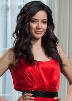 Valentina Diaz