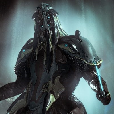 how to get hydroid warframe