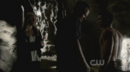 Caroline-Bill and Tyler in 3x12.png