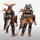 FrontierGen-Diboa Armor (Gunner) (Back) Render.jpg