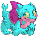 Sharshel Cottoncandy Before 2013 revamp.png