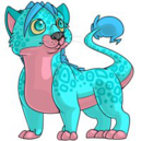 Ridix Cottoncandy Before 2013 revamp.png
