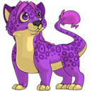 Ridix Purple Before 2013 revamp.png