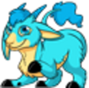 Makoat blue small.png