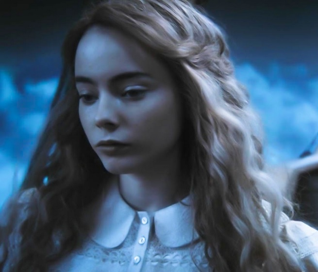 Wendy Darling Once Upon A Time Neverland