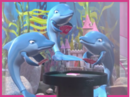 CharDolphins.png