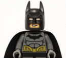 Batman (Minifigura)