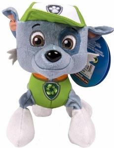 Rocky ToysPaw Patrol Toys Rocky