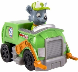 Paw-patrol-rescue-racer-rocky-recycle-truck-pre-order-ships-august-2    Paw Patrol Toys Rocky