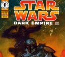 Dark Empire II 2: Duel on Nar Shaddaa