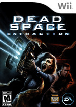 DeadSpaceExtraction