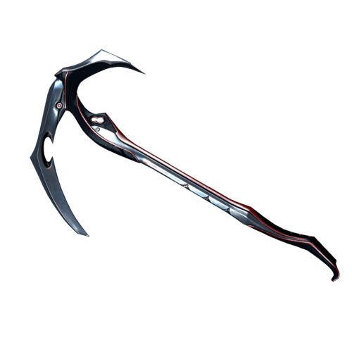 Recommended melee weapons :: Warframe General Discussion