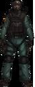 Valve concept art-image 3 (CS UEI.png).png
