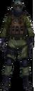 Valve concept art-image 9 (CS SEALS.png).png