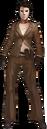 Valve concept art-image 13 (CS Professional Female.png).png