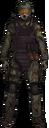 Valve concept art-image 19 (CS KSK.png).png